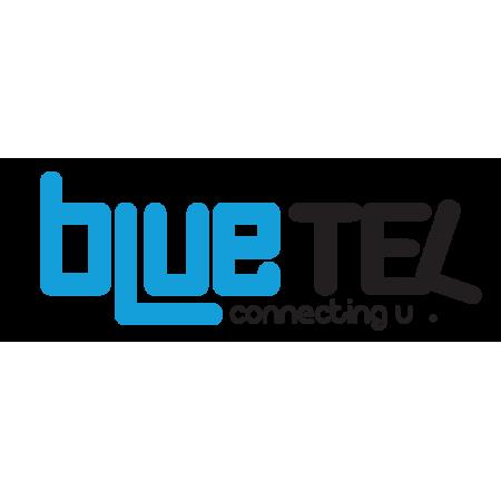 Bluetel  marque de casque
