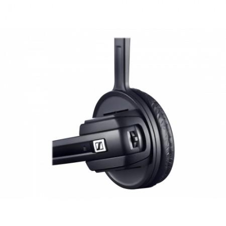 Ecouteur D10