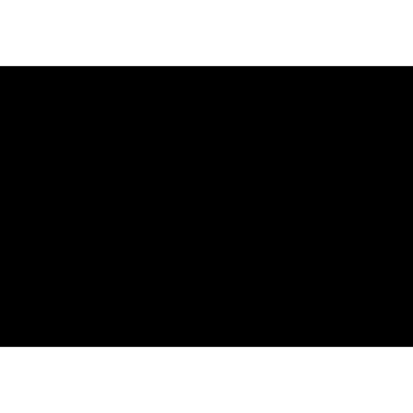 logo EPOS 2020