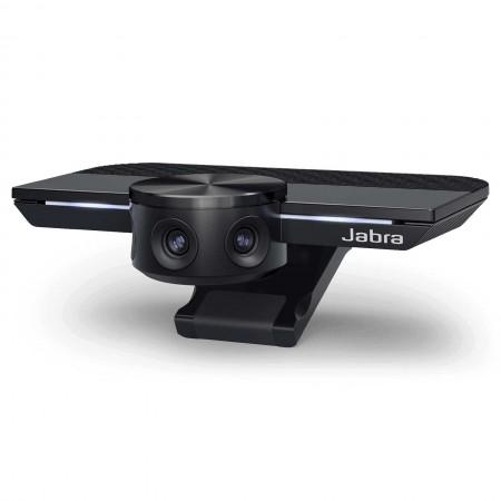 Caméra intelligente Panacast