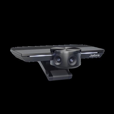 Caméra jabra panacast de Jabra