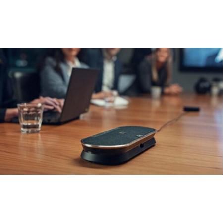 Dernier-né, EXPAND 80 booster la productivité et la performances des réunions