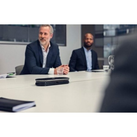 Solutions pour salles de réunion