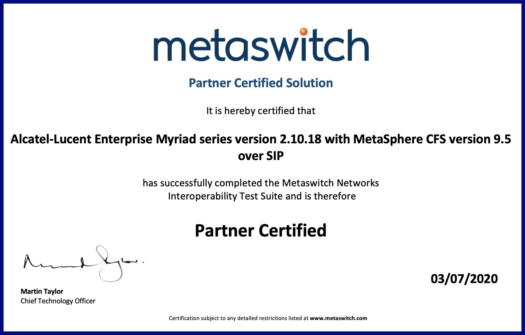 metaswitch Myriad.jpg