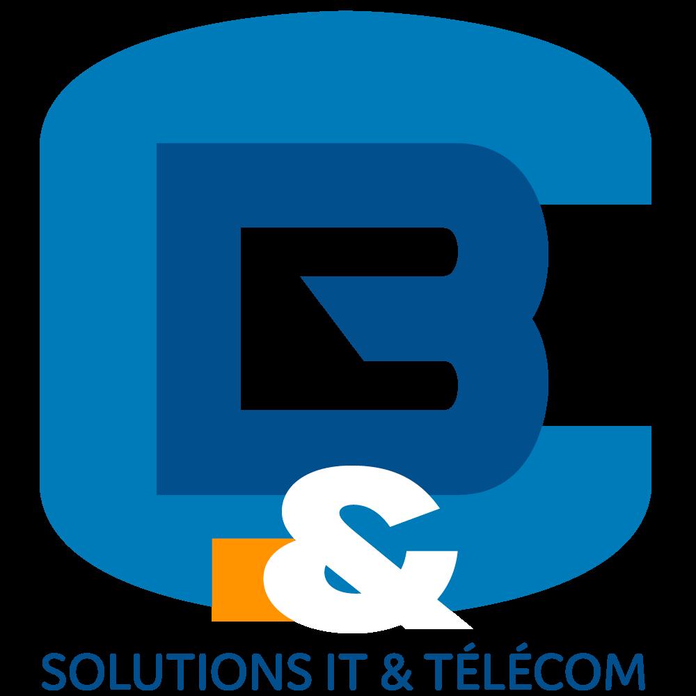 bt 890 bluetel by bc