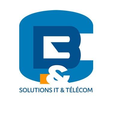 Bureautique et Communication Bureautique communication INFOCOM